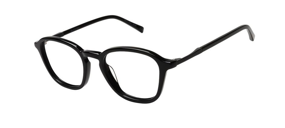 product image of Derek Cardigan Elm-49 Black