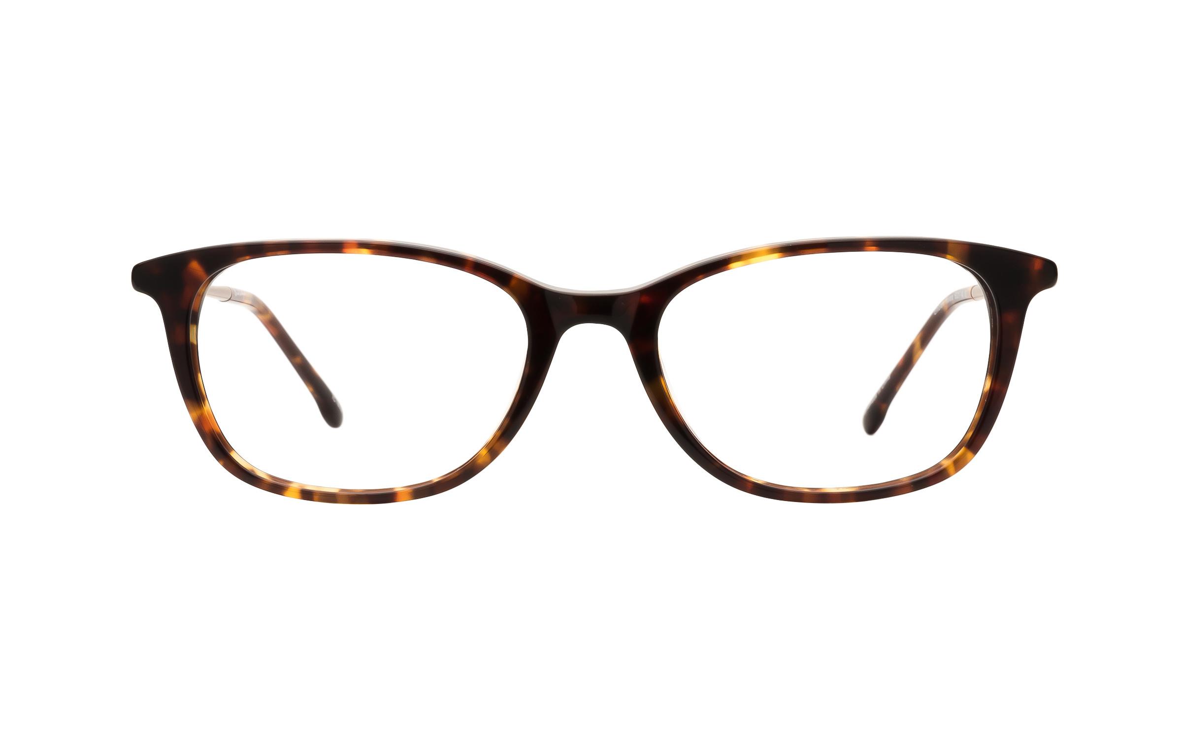 Derek_Cardigan_Womens_Glasses_Rectangular_BrownTortoise_Metal_Online_Coastal