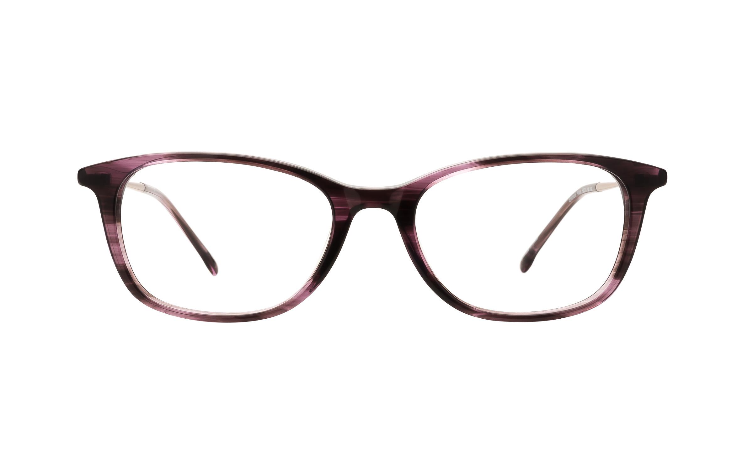 Derek_Cardigan_Womens_Glasses_Rectangular_Purple_Metal_Online_Coastal