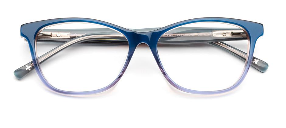 product image of Derek Cardigan Eris-53 Gradient Blue