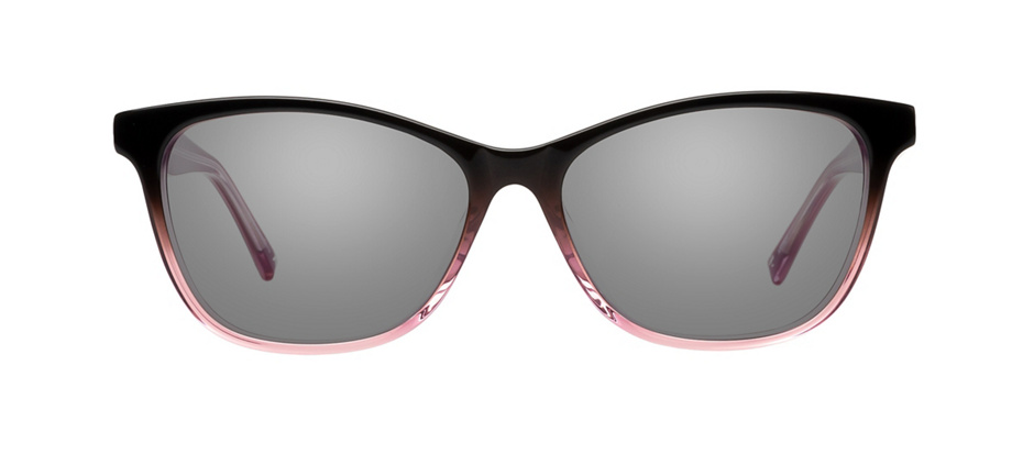 product image of Derek Cardigan Eris-53 Gradient Pink