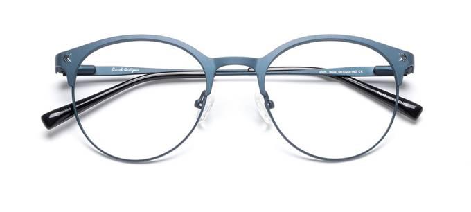 product image of Derek Cardigan Etch-50 Bleu