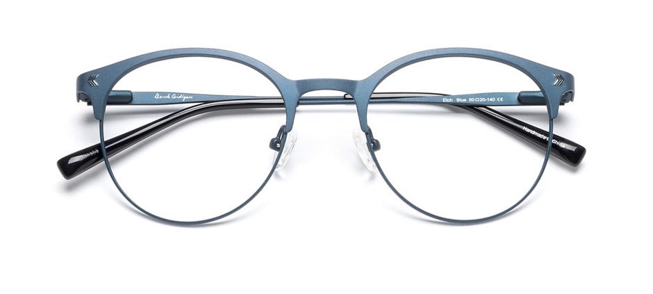 product image of Derek Cardigan Etch-50 Blue