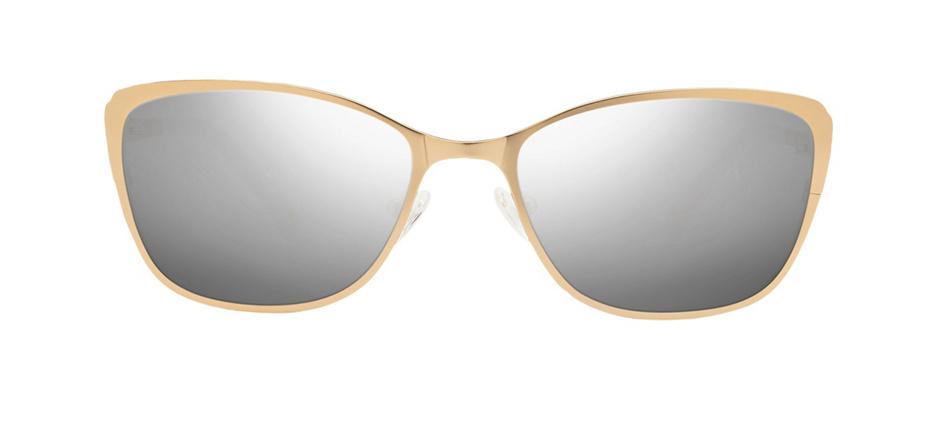 product image of Derek Cardigan Euanthe-54 Gold