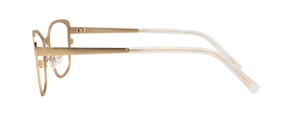 product image of Derek Cardigan Euanthe-54 or
