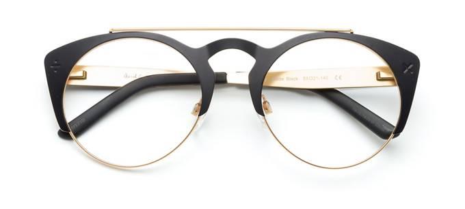 product image of Derek Cardigan Firefly-53 Matte Black