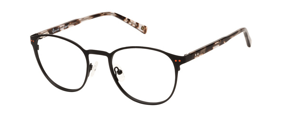 product image of Derek Cardigan Flux-50 Black