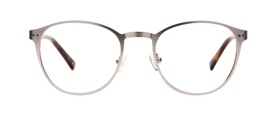 product image of Derek Cardigan Flux-50 Grey