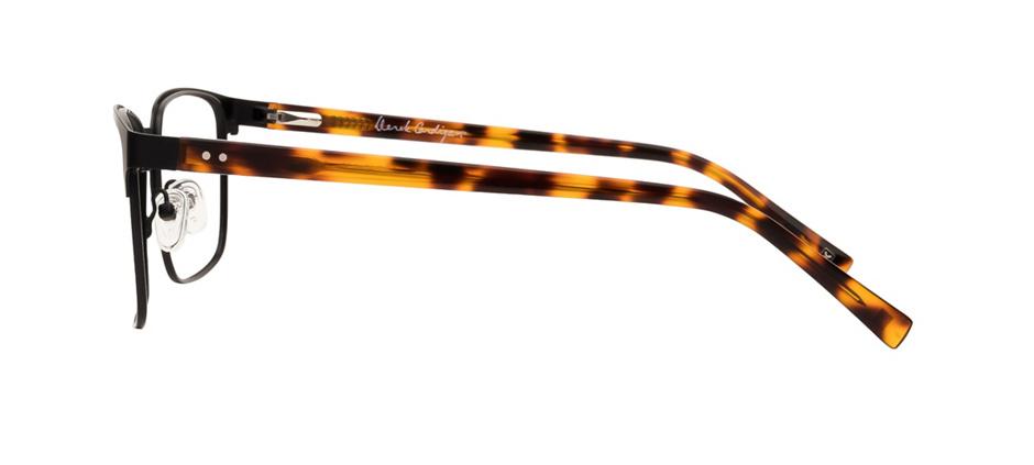 product image of Derek Cardigan Forge-55 Noir
