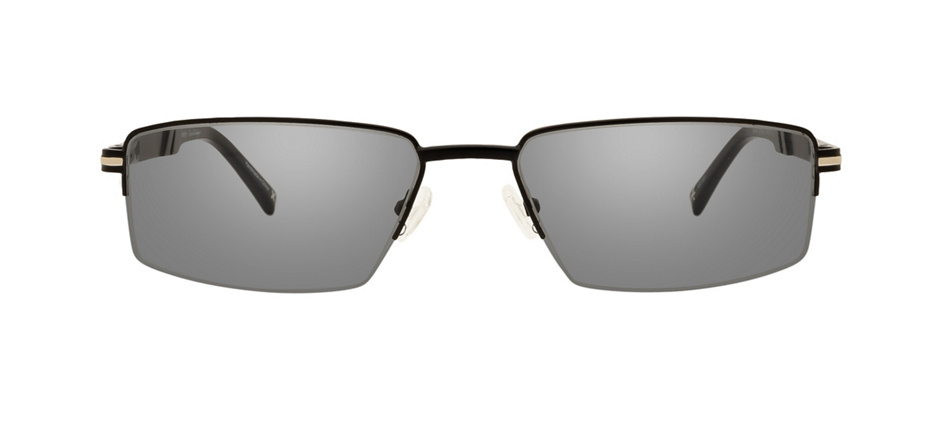 product image of Derek Cardigan Fornax-60 Matte Black