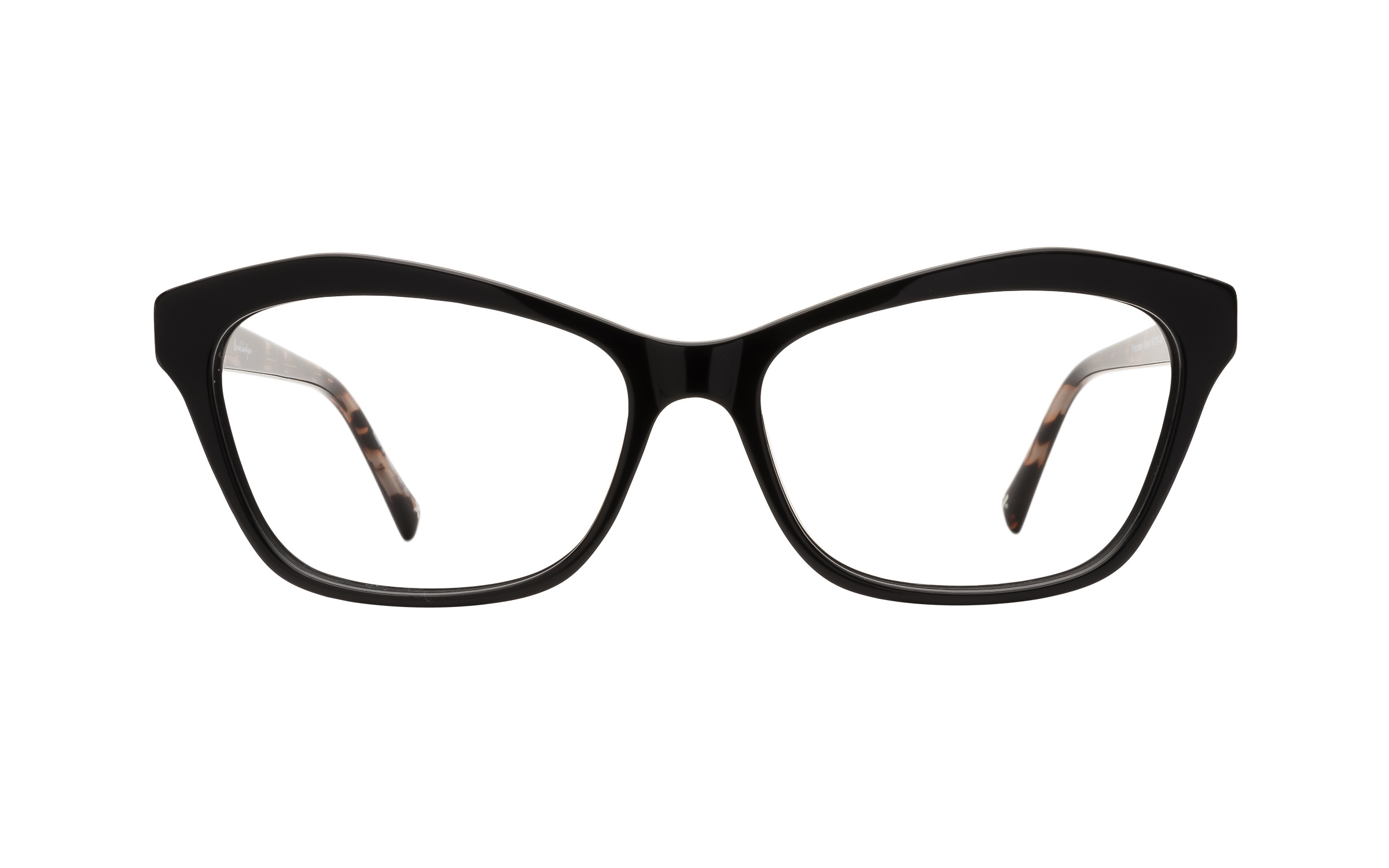 Derek_Cardigan_Womens_Glasses_CatEye_Black_Online_Coastal