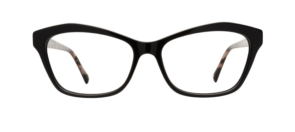product image of Derek Cardigan Frequency-54 Black
