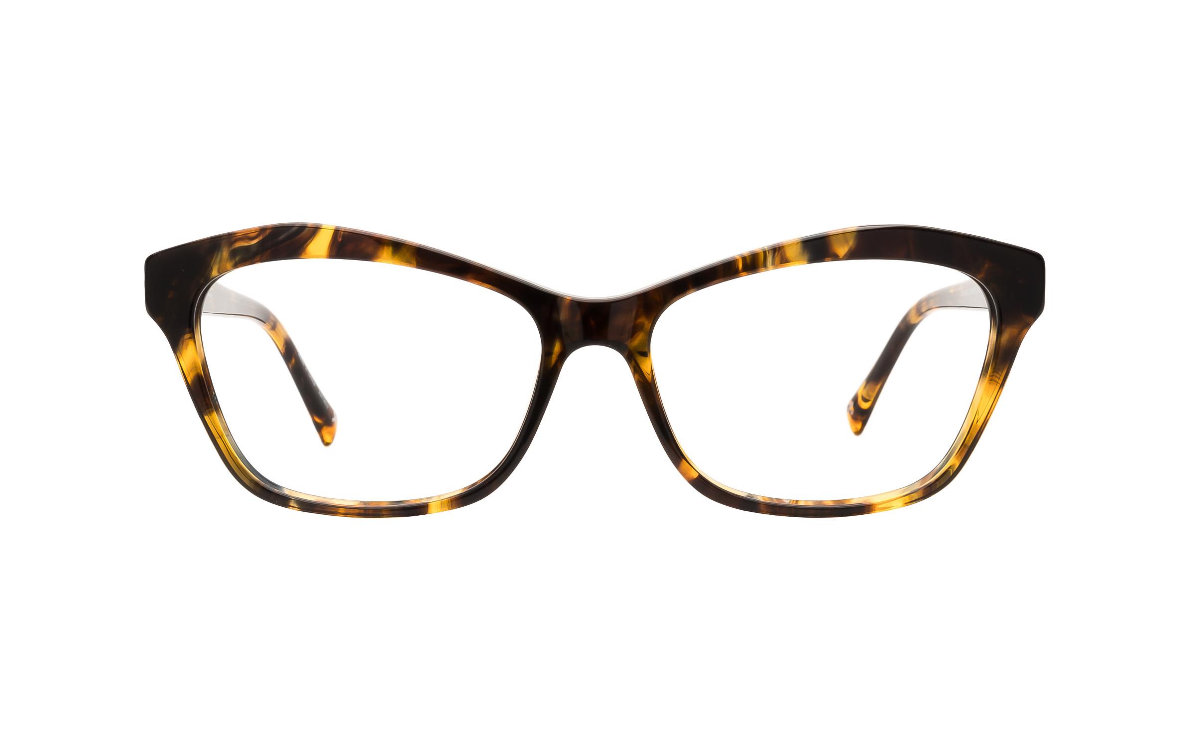 Derek_Cardigan_Womens_Glasses_CatEye_TortoiseBrown_Online_Coastal