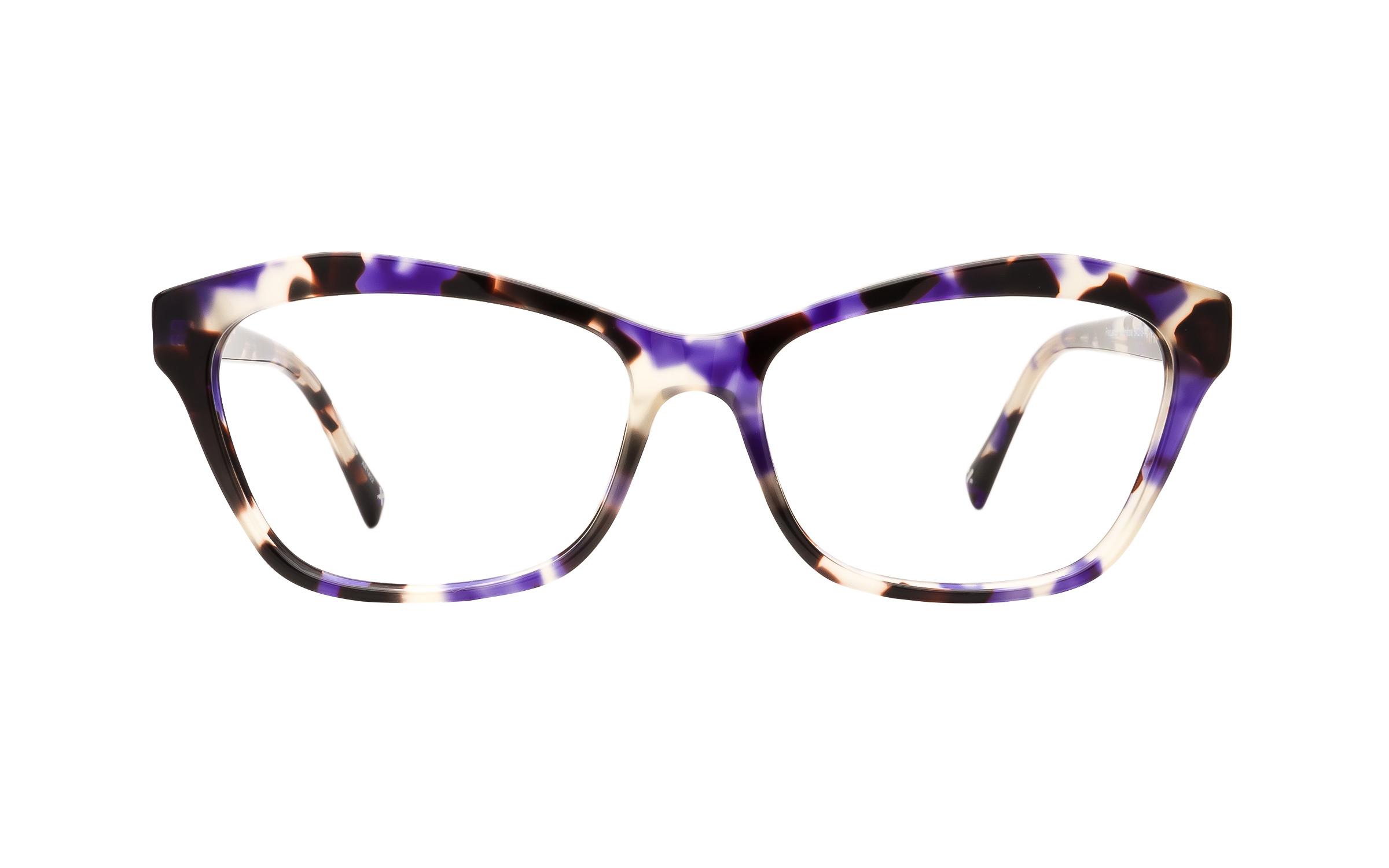 Derek_Cardigan_Womens_Glasses_CatEye_PurpleTortoise_Online_Coastal