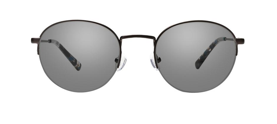 product image of Derek Cardigan Fusion-49 Soft Black
