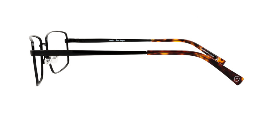 product image of Derek Cardigan Ganymede-59 Black
