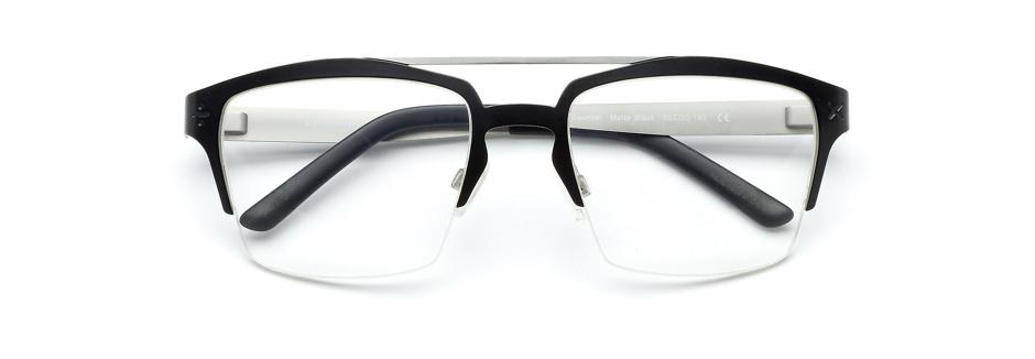 product image of Derek Cardigan Gauntlet-55 Matte Black