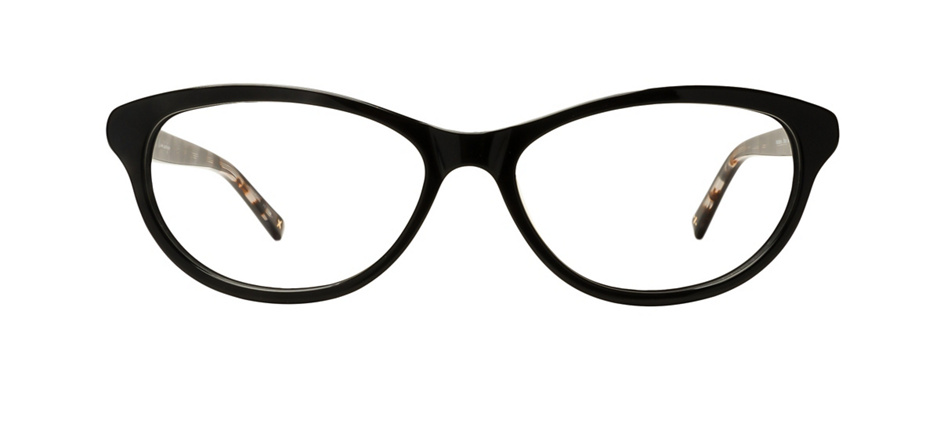 product image of Derek Cardigan Hackberry-54 Black