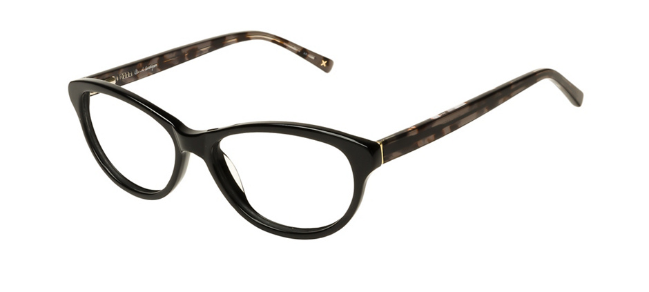product image of Derek Cardigan Hackberry-54 Black