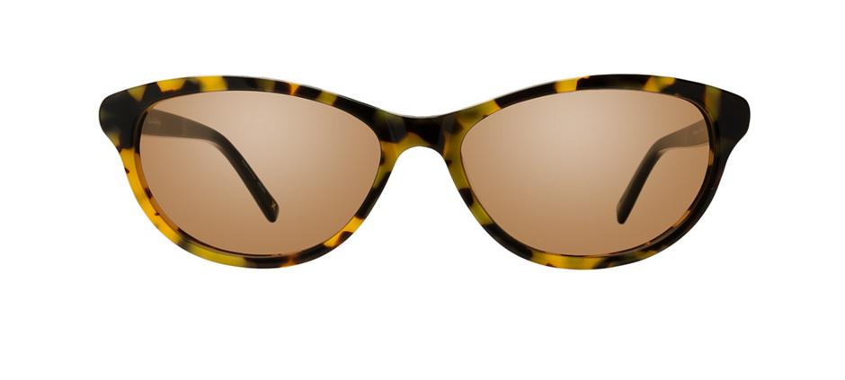 product image of Derek Cardigan Hackberry-54 Yellow Tortoise