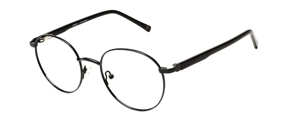 product image of Derek Cardigan Hadley-51 Black Gloss