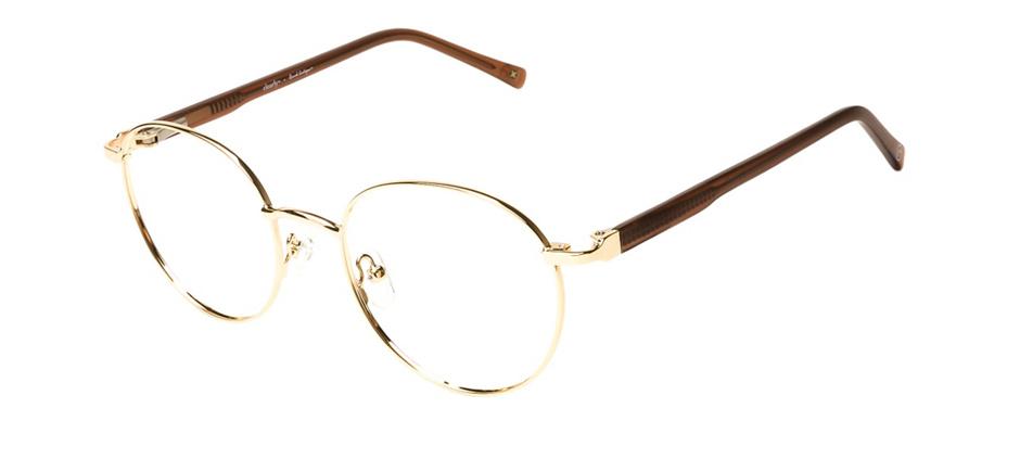 product image of Derek Cardigan Hadley-51 Or