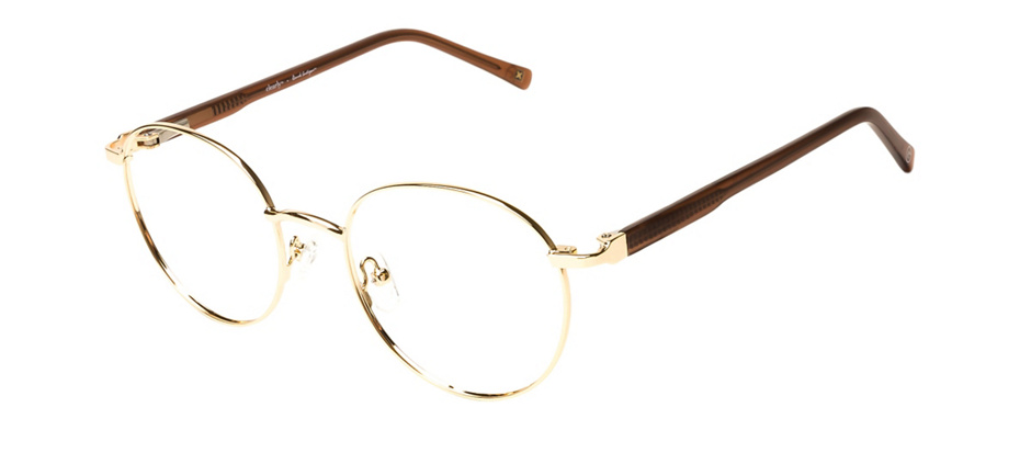 product image of Derek Cardigan Hadley-51 Gold