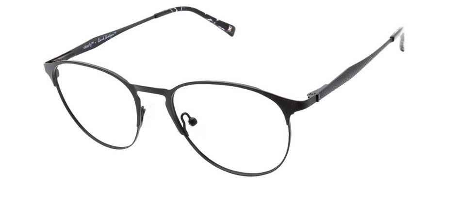 product image of Derek Cardigan Haedi-51 Matte Black