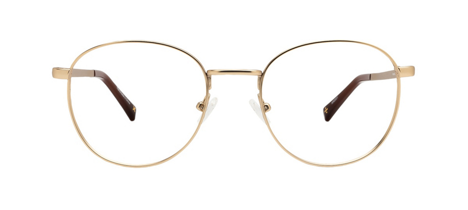 product image of Derek Cardigan Harpalyke-51 Gold