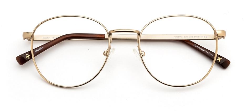 product image of Derek Cardigan Harpalyke-51 Gold