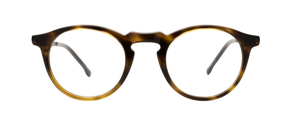 product image of Derek Cardigan Heir-46 Olive Haze