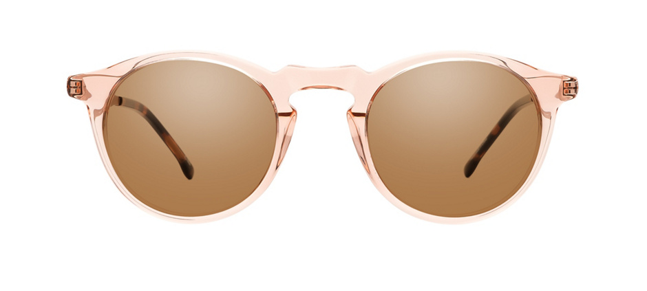 product image of Derek Cardigan Heir-46 Rose Blush