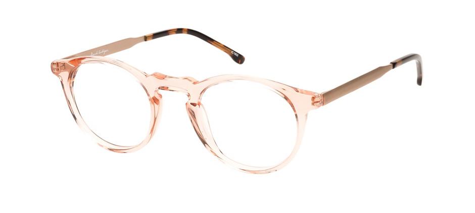 product image of Derek Cardigan Heir-46 Rose Blush