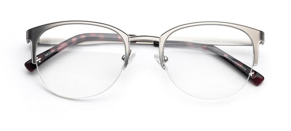 product image of Derek Cardigan Helike-51 Silver