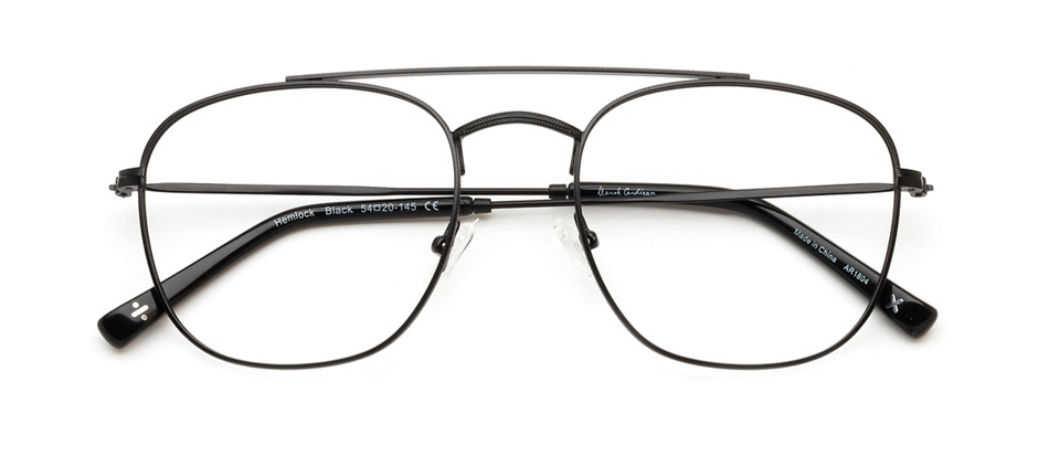 product image of Derek Cardigan Hemlock-54 Noir