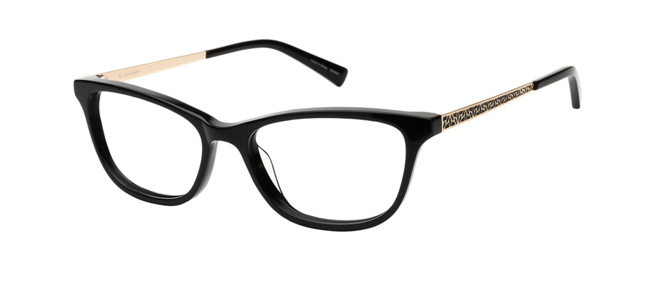 product image of Derek Cardigan Hermes-52 Black Gold