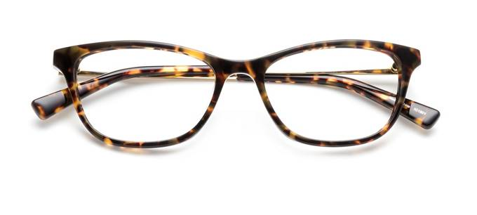 product image of Derek Cardigan Hermes-52 Golden Tortoise