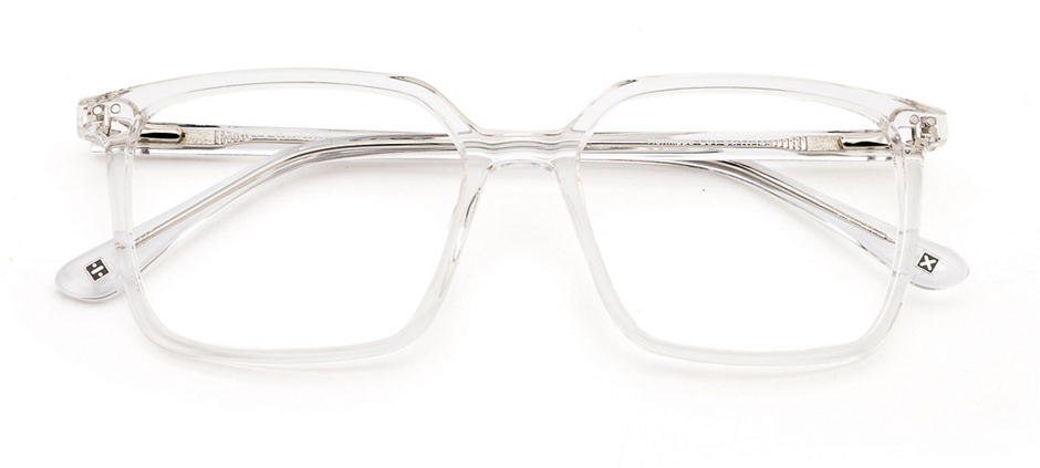 product image of Derek Cardigan Hermippe-54 Clear