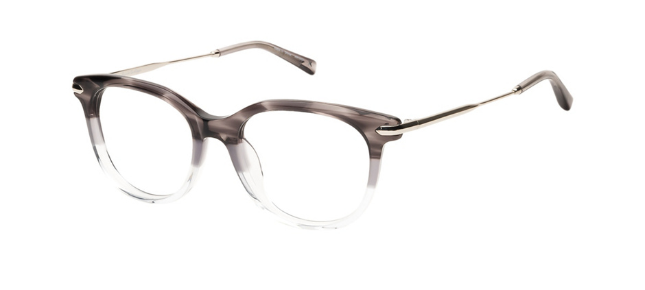 product image of Derek Cardigan Hertz-51 Grey Fade