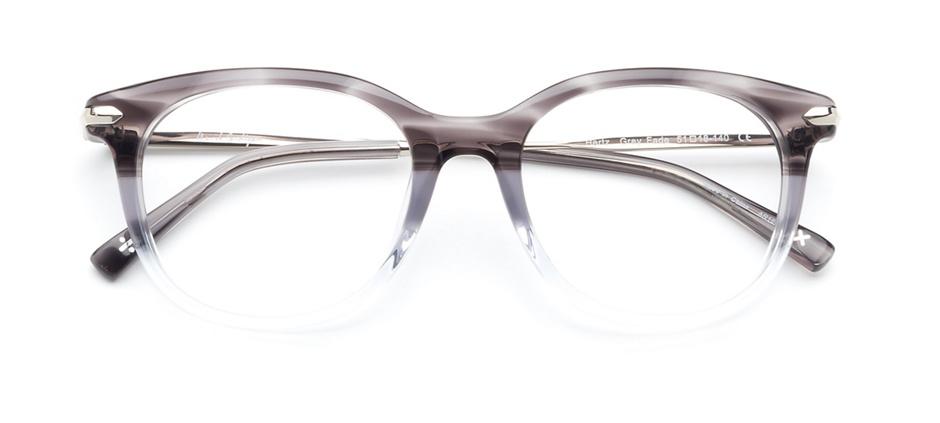 product image of Derek Cardigan Hertz-51 Grey Fade