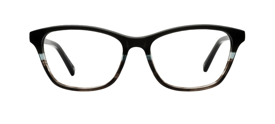 product image of Derek Cardigan Hop-51 Black Stack