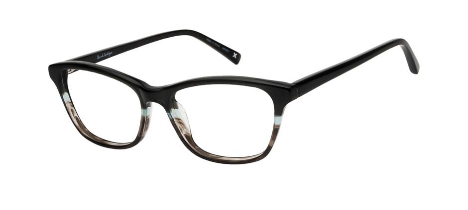 product image of Derek Cardigan Hop-51 Black Stack