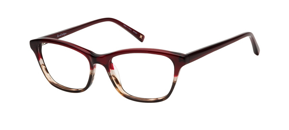 product image of Derek Cardigan Hop-51 Red Stack