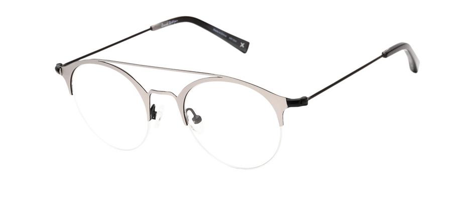 product image of Derek Cardigan Hornbeam-47 Silver