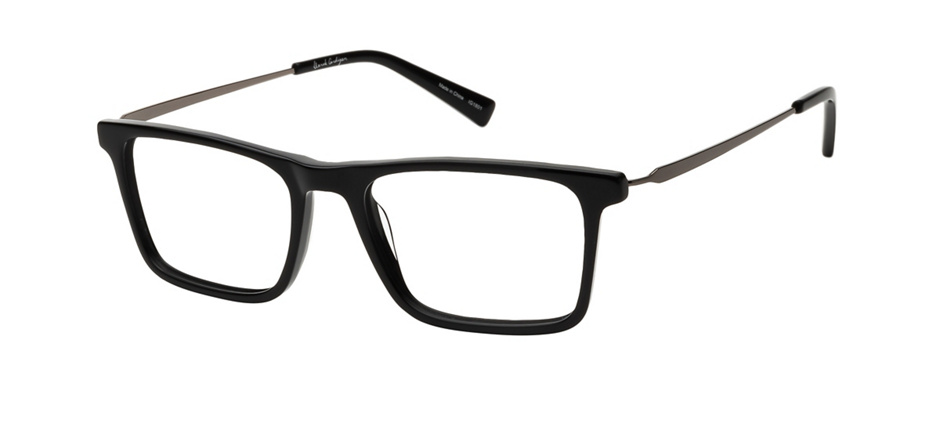 product image of Derek Cardigan Imperial-51 Black