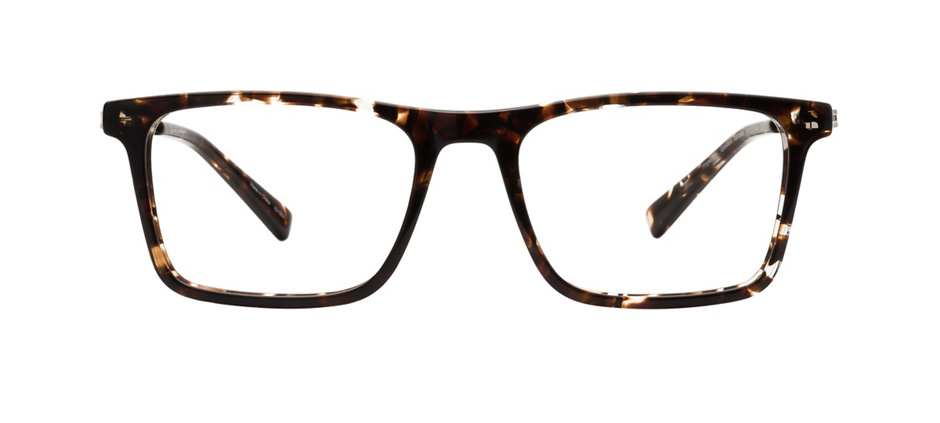 product image of Derek Cardigan Imperial-51 Golden Tortoise