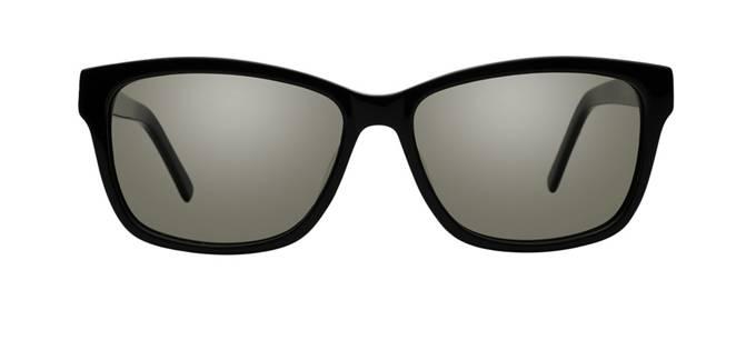 product image of Derek Cardigan Jack-54 Black