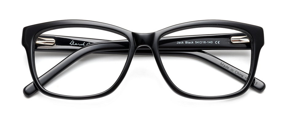 product image of Derek Cardigan Jack-54 Black
