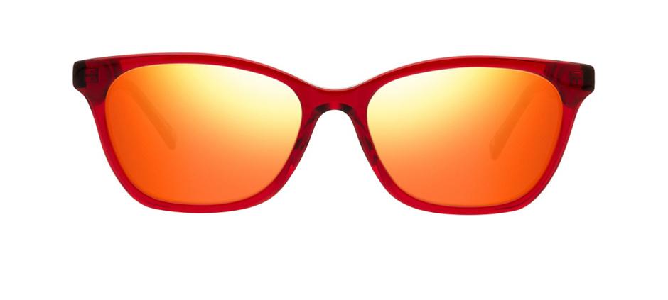 product image of Derek Cardigan Janus-52 Crystal Red