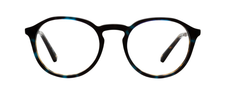product image of Derek Cardigan Jitterbug-48 Blue Tortoise